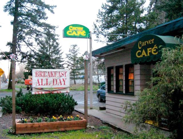 Italina Restaurant Near Macdougal And Carmine